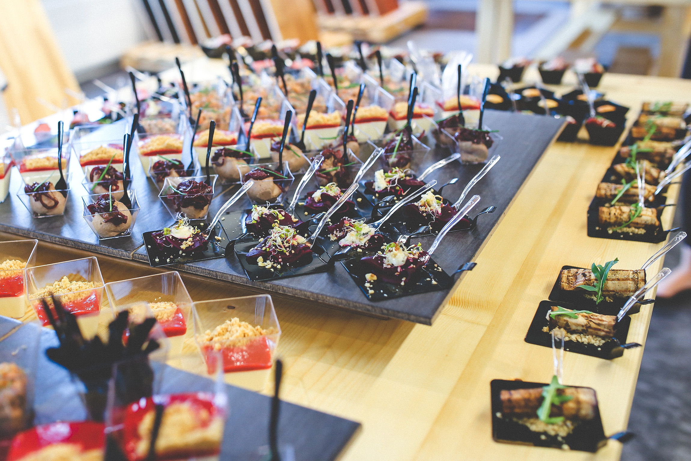 business-carnival-catering-6222