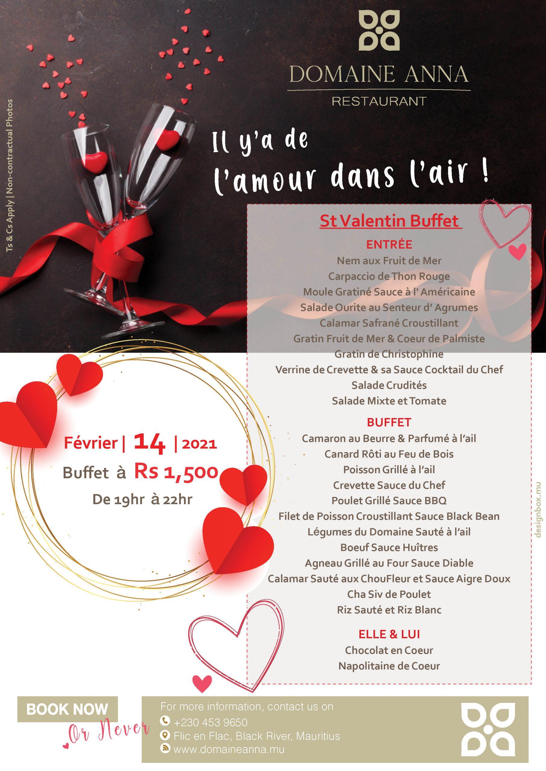 DA Valentine Day_2021 (2)
